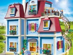 Playmobil haus : Top-Modelle